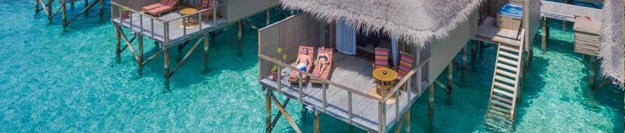 maldives-4-star
