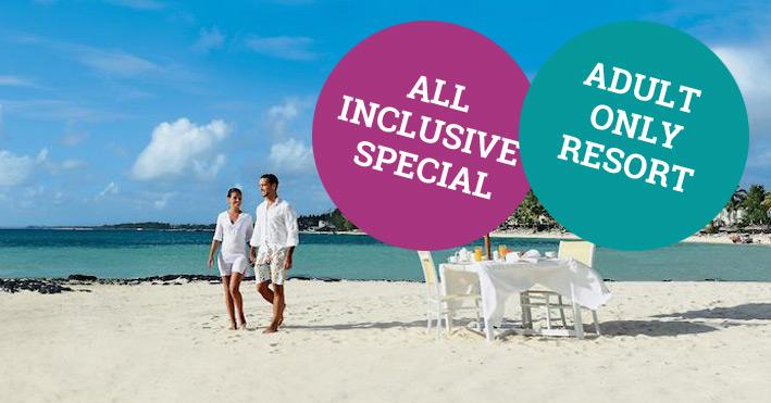 Mauritius All Inclusive
