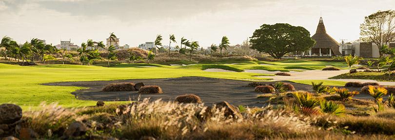 golf-mauritius